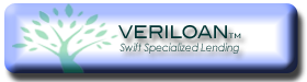VERILOAN Button